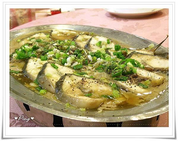 新聖地-菜色-09-蟳龍魚.jpg