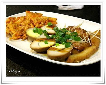 竹東排骨酥麵-小菜.jpg