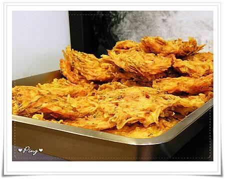 竹東排骨酥麵-小菜區-2.jpg