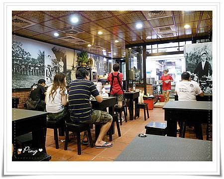 竹東排骨酥麵-用餐環境-1.jpg