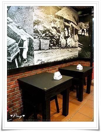 竹東排骨酥麵-用餐環境-2.jpg