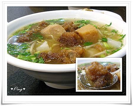 竹東排骨酥麵-排骨酥粄條.jpg