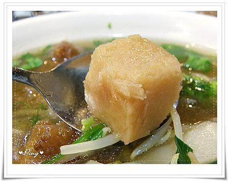 竹東排骨酥麵-排骨酥粄條-3.jpg