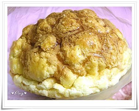 貝克里-菠蘿麵包-2.jpg
