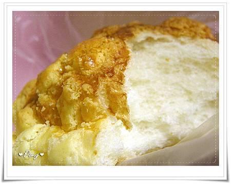 貝克里-菠蘿麵包-3.jpg