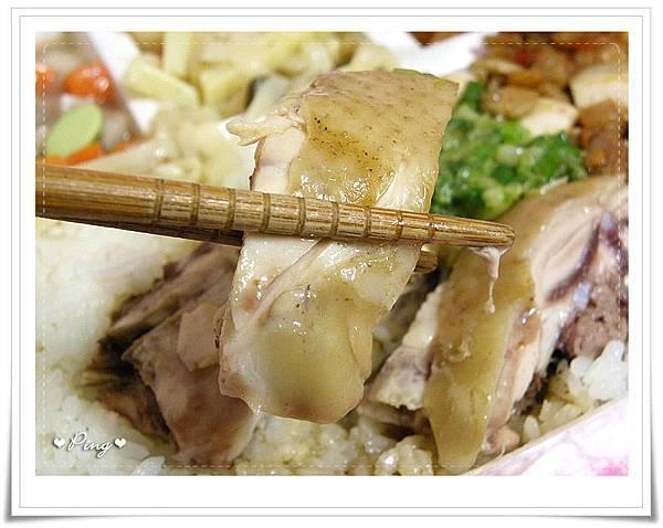 皇城燒臘-中正店-油雞便當-3.jpg