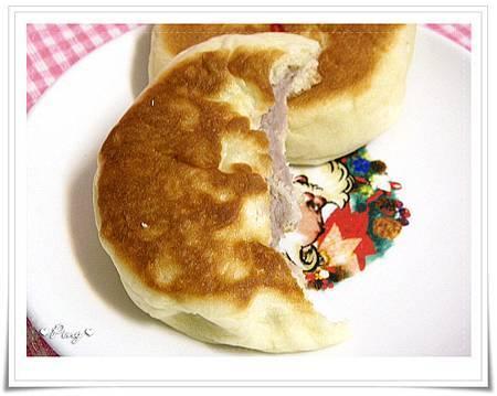 小時候大餅-芋頭餅-3.jpg
