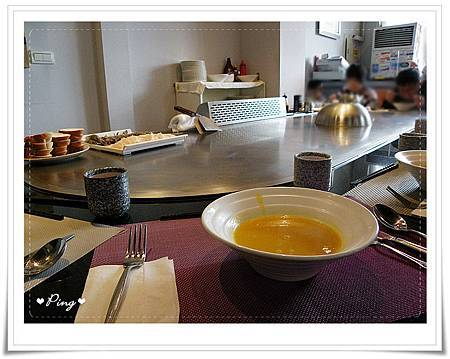 上品苑-用餐環境-2.jpg