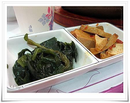 金首爾-部隊鍋-小菜.jpg