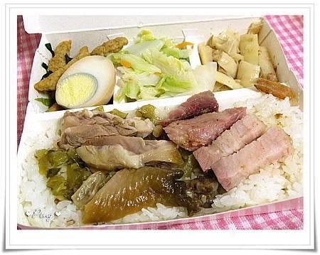 港味香-燒肉油雞飯-1.jpg