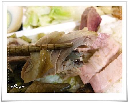 港味香-燒肉油雞飯-3.jpg