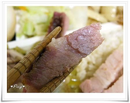 港味香-燒肉油雞飯-4.jpg