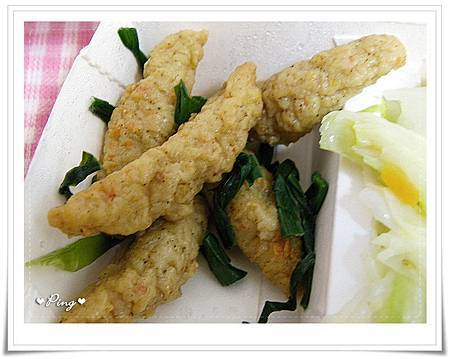 港味香-燒肉油雞飯-9.jpg