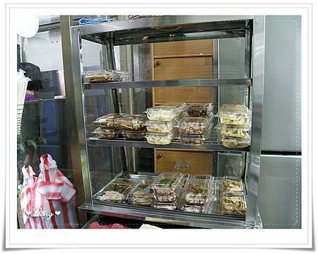 中華麵店-小菜區.jpg