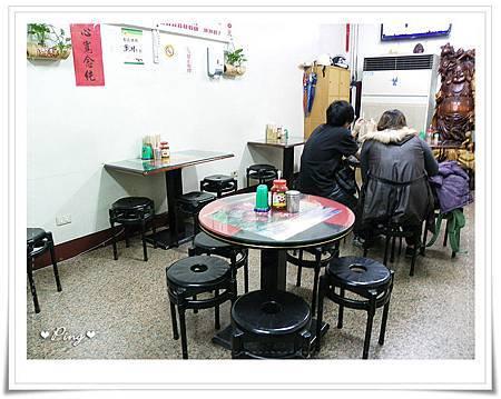 中華麵店-用餐環境.jpg