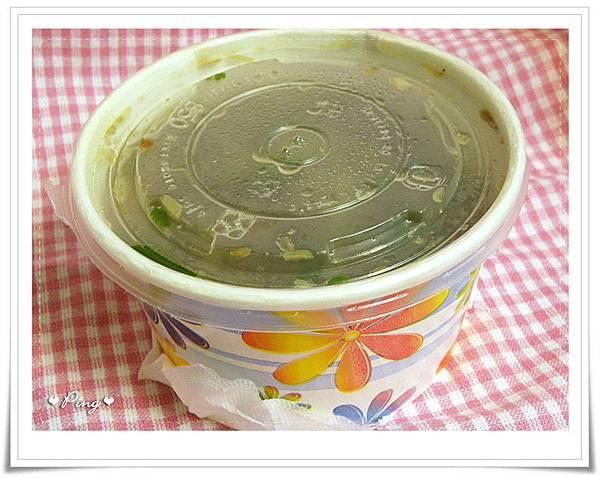 中華麵店-客家湯圓-1.jpg