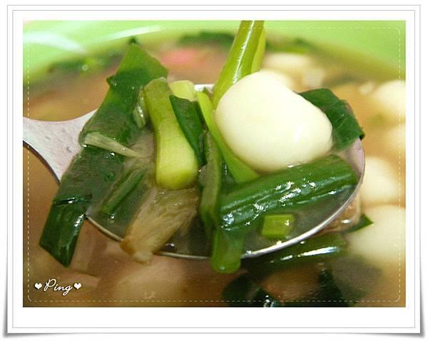 中華麵店-客家湯圓-5.jpg