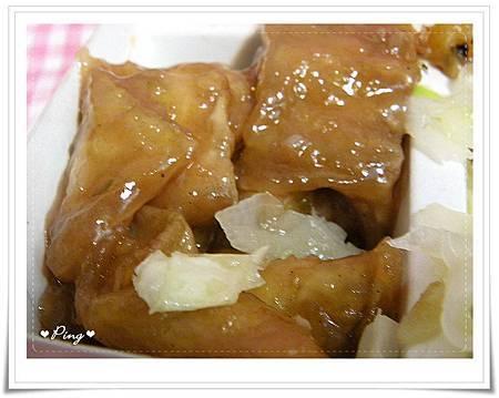 皇城-中山店-配菜-3.jpg