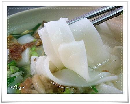 竹塹小吃-粄條湯-2.jpg