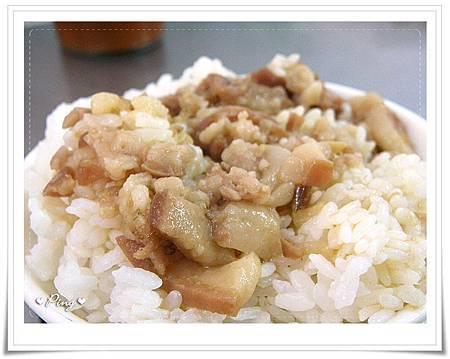竹塹小吃-魯肉飯-2.jpg