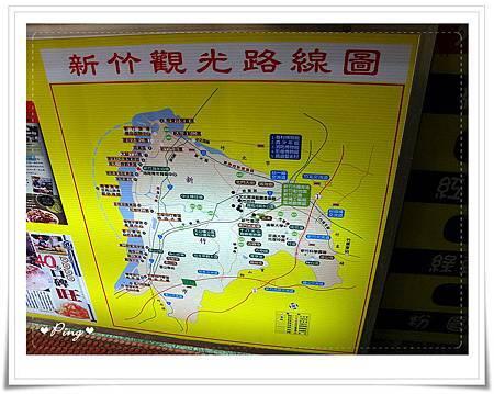 阿忠-西大店-06-店內環境.jpg