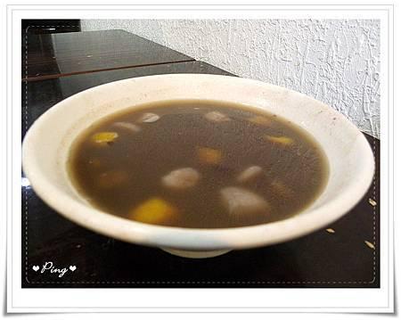 阿忠-西大店-12-紅豆芋圓蕃薯圓.jpg