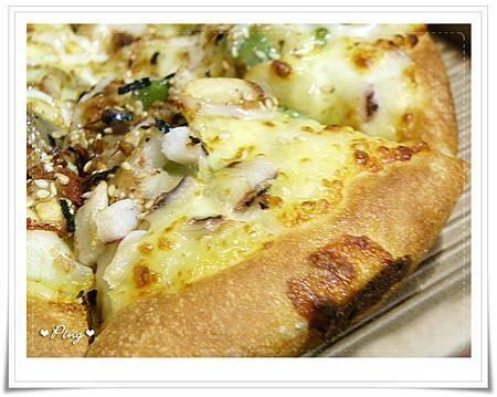 pizza-06.jpg