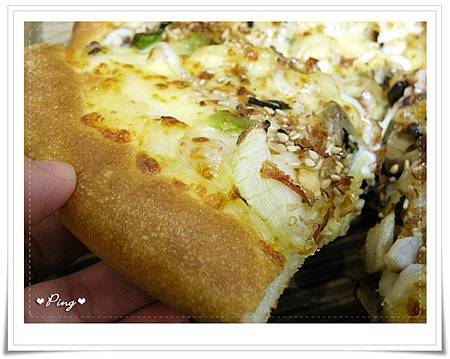 pizza-07.jpg