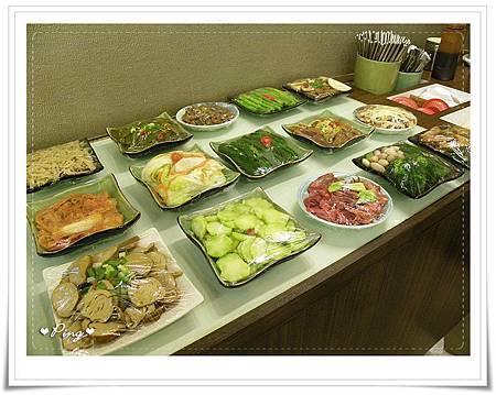 大中華-07-小菜區.jpg