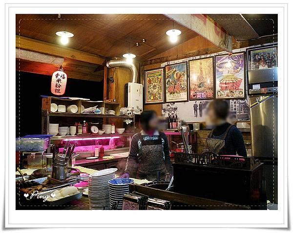 幸福米粉担-05-烹煮區.jpg
