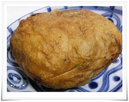 曾記餡餅-10.jpg