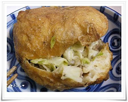 曾記餡餅-11.jpg