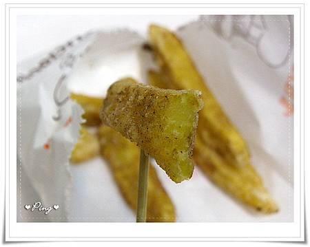 阿樹伯鹽酥雞-13.jpg