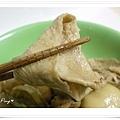 松香滷味-08.jpg