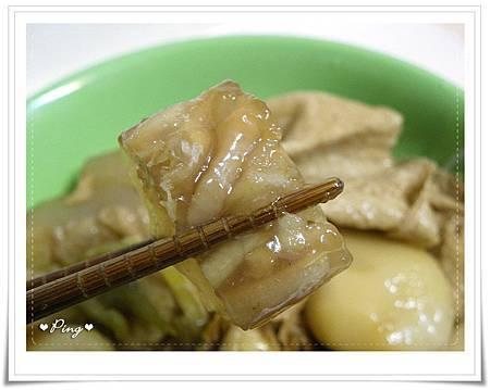 松香滷味-09.jpg