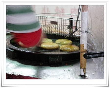 蔥油餅-05.jpg