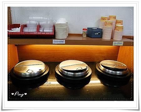 竹野燒肉飯-清華店-04.jpg