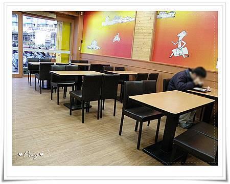 竹野燒肉飯-清華店-08.jpg