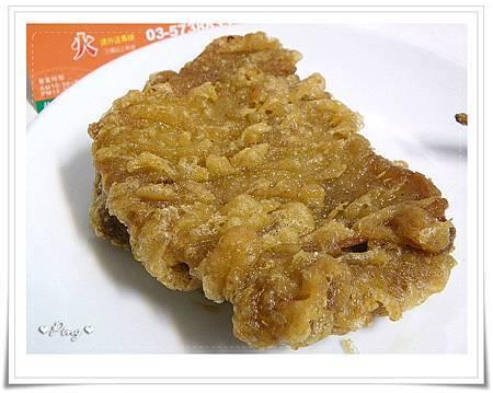 竹野燒肉飯-清華店-12.jpg