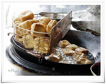 南寮肉焿麵-05.jpg