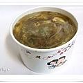 南寮肉焿麵-07.jpg