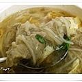 南寮肉焿麵-08.jpg