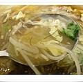 南寮肉焿麵-09.jpg