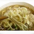 南寮肉焿麵-10.jpg