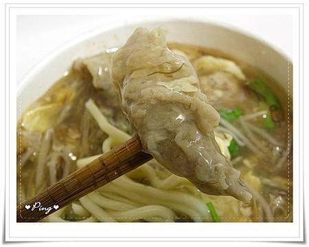 南寮肉焿麵-11.jpg