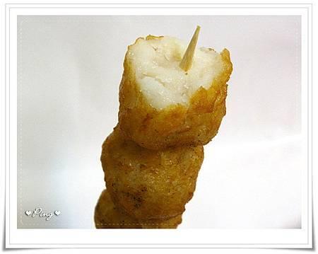 黎品豆乳雞-10.jpg