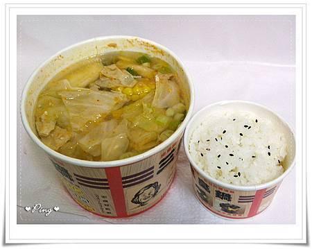 三媽臭臭鍋-延平店-09.jpg