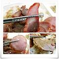 竹記燒鴨-11.jpg