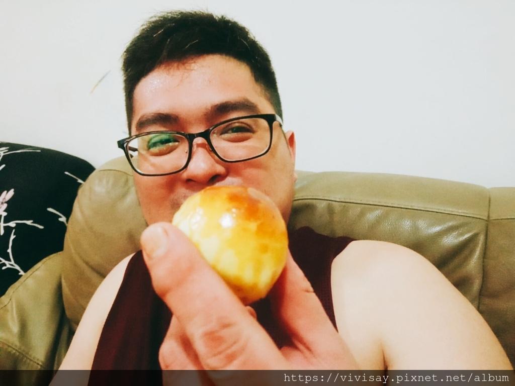 台中豐原百年餅舖 寶泉 (30).jpg