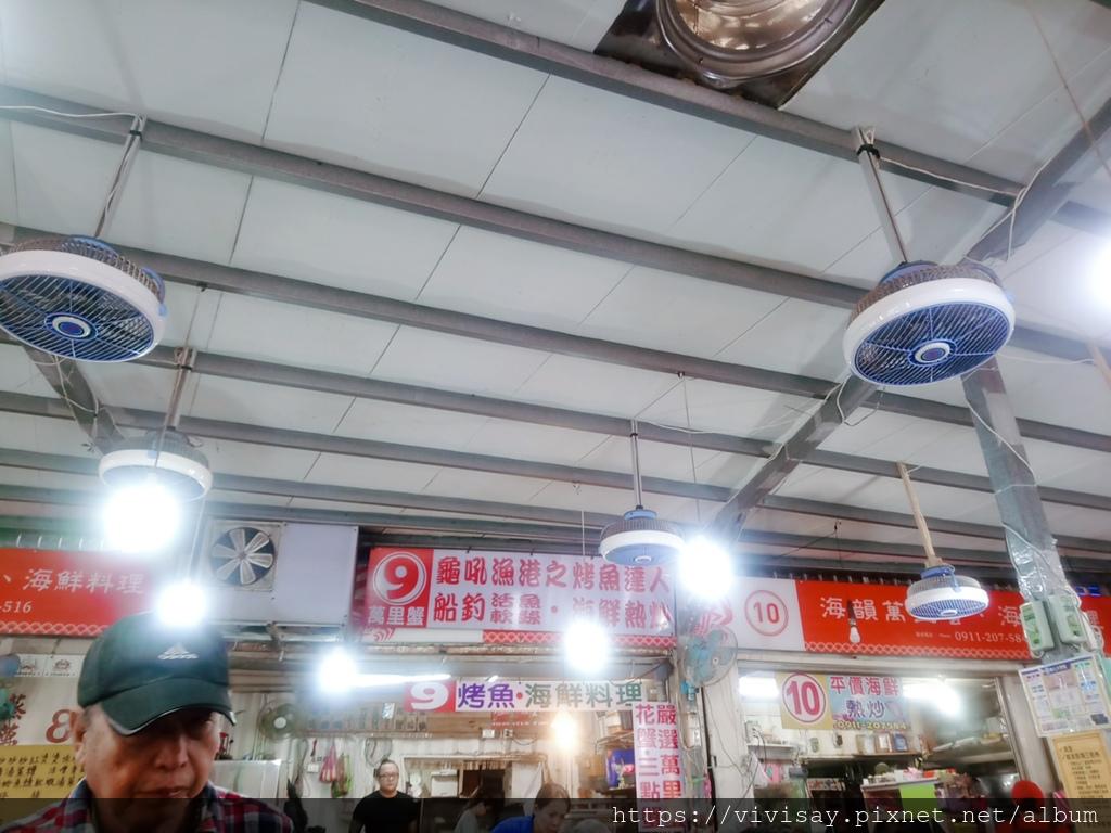 龜吼漁港一日遊 (13).jpg